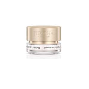 Juvena Skin Rejuvenate Lifting Eye Gel 15ml