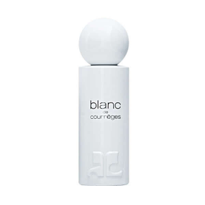 Courreges Blanc Eau De Parfum Spray 50ml