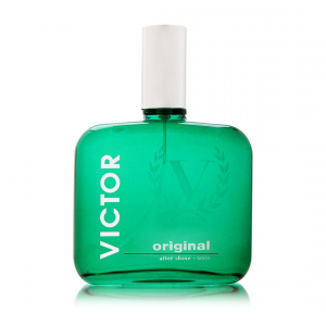 Victor Original After Shave 100ml