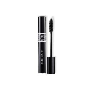 Diorshow Mascara 090 Pro Black