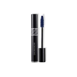 Diorshow Mascara 258 Pro Blue