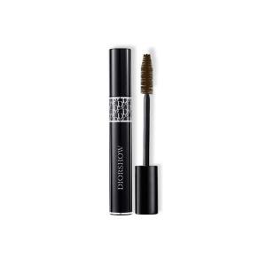 Diorshow Mascara 698 Pro Brown