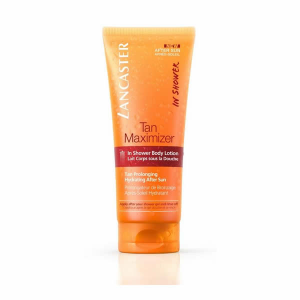 Lancaster In Shower Body Lotion Hydrating After Sun 200ml