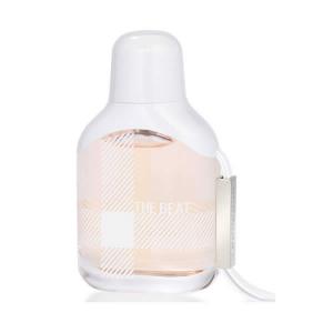 Burberry The Beat Eau De Toilette Spray 30ml