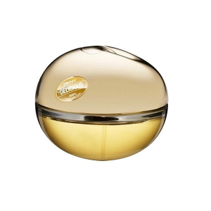 Donna Karan Golden Delicious Eau De Parfum Spray 30ml