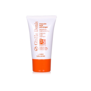Gisèle Denis Anti Wrinkle Facial Protection Spf15 40ml