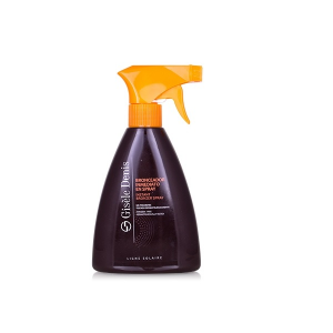Gisèle Denis Rapid Tanning Lotion Spray 300ml