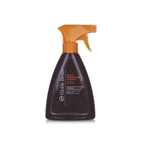 Gisèle Denis Tanning Spray Oil 300ml