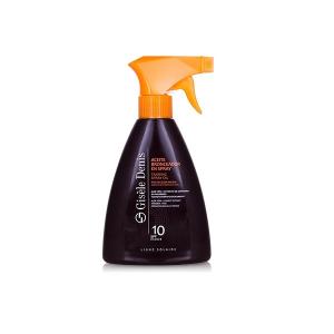 Gisèle Denis Tanning Spray Oil Spf10 300ml