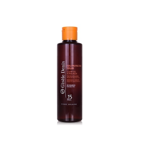 Gisèle Denis Clear Gel Sunscreen Spf15 200ml