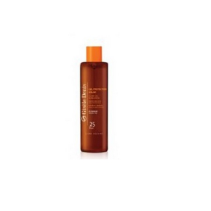 Gisèle Denis Clear Gel Sunscreen Spf25 200ml