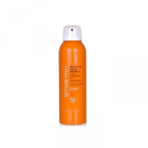 Gisèle Denis Clear Sunscreen Mist Spray Spf30 200ml