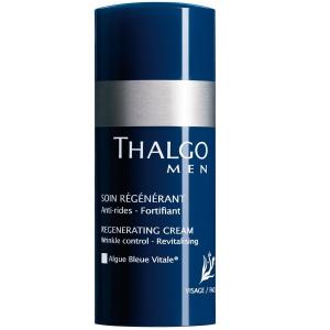 Thalgo Men Soin Régénérant 50ml
