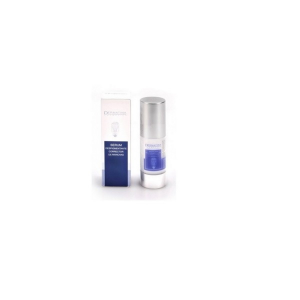 Dermatina Cosmetics Serum Depigmentation Concealer Anti Spots 30ml