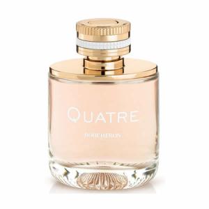 Boucheron Quatre Eau De Parfum Spray 100ml