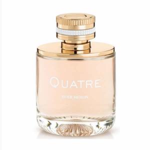 Boucheron Quatre Eau De Parfum Spray 30ml