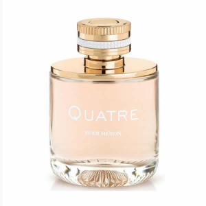 Boucheron Quatre Eau De Parfum Spray 50ml