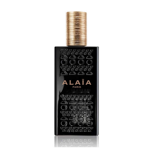Alaia Paris Eau De Parfum Spray 100ml