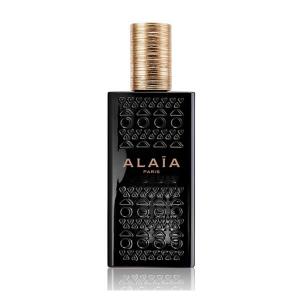 Alaia Paris Eau De Parfum Spray 100ml