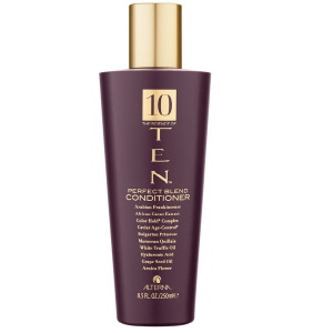 Alterna Ten Perfect Blend Conditioner 250ml