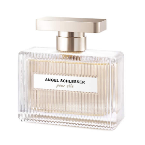 Angel Schlesser Pour Elle Eau De Parfum Spray 30ml