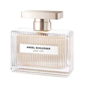 Angel Schlesser Pour Elle Eau De Parfum Spray 50ml