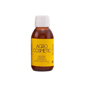 Agrocosmetics Serum Per Capelli 125ml