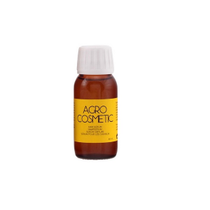 Agrocosmetics Serum Per Capelli  60ml