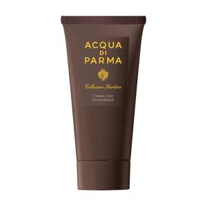 Acqua Di Parma Collezione Barbiere Revitalizing Face Cream 50ml
