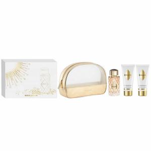 Boucheron Place Vendome Eau de Parfum Spray 100ml Set 4 Parti