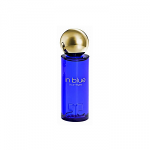 Courreges In Blue Eau De Toilette Spray 50ml