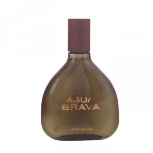 Puig Agua Brava After Shave Lotion 200ml