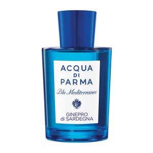 Acqua Di Parma Blu Mediterraneo Ginepro Di Sardegna Eau De Toilette Spray 75ml