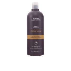 Aveda Invati Shampoo Bb 1000ml