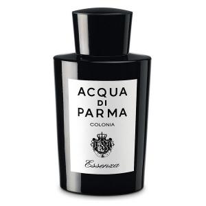 Acqua Di Parma Essenza Eau De Cologne Spray 500ml