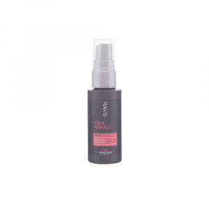 Clynol Kera Rebuild Serum Spray 50ml