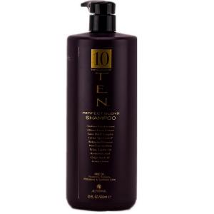 Alterna Ten Perfect Blend Shampoo 920ml