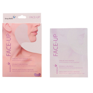 Innoatek Face Up Double Chin Patches 3 Parti