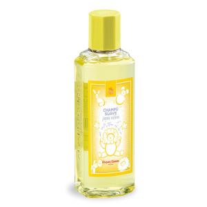 Alvarez Gomez Shampoo Per Bambini 300ml