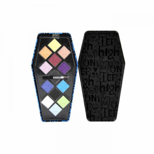 Monster High Coffin Color Eye Shadow
