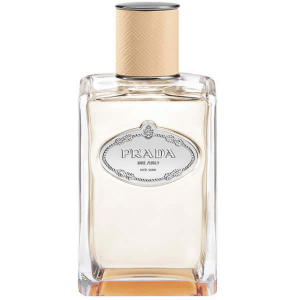 Prada Infusion Fleur D Oranger Eau De Parfum Spray 100ml