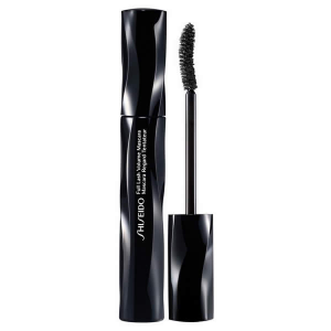 Shiseido Full Lash Volume Mascara BR602 Brown