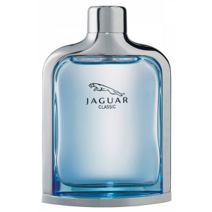 Jaguar Classic Eau De Toilette Spray 40ml