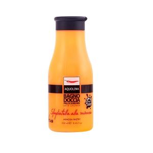 Aquolina Classica Bagno Doccia Pelle Sublime Sfogliatella Alla Mimosa 250ml