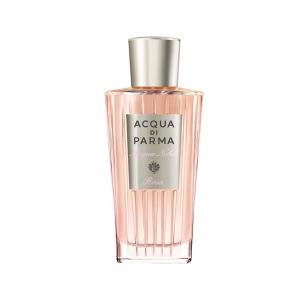 Acqua Di Parma Acqua Nobile Rosa Eau De Parfum Spray 125ml