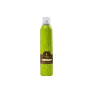 Macadamia Control Working Spray 100ml