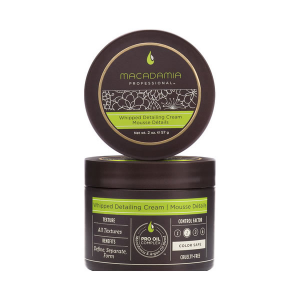 Macadamia Styling Whipped Detailing Cream 57gr