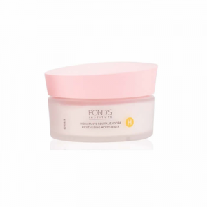 Pond's Essential Care H Rivitalizzante Moisture Cream 50ml