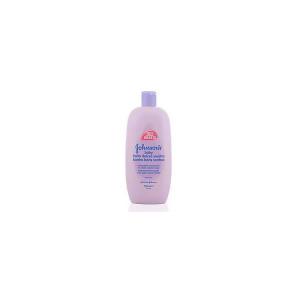 Johnsons Sweet Dreams Liquid Soap 500+250ml