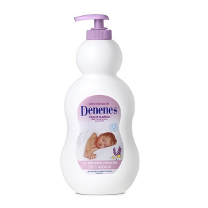 Denenes Sweet Dreams Body Milk 400ml